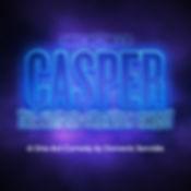 Casper Square.jpg