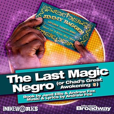 Magic Negro Art copy.jpg