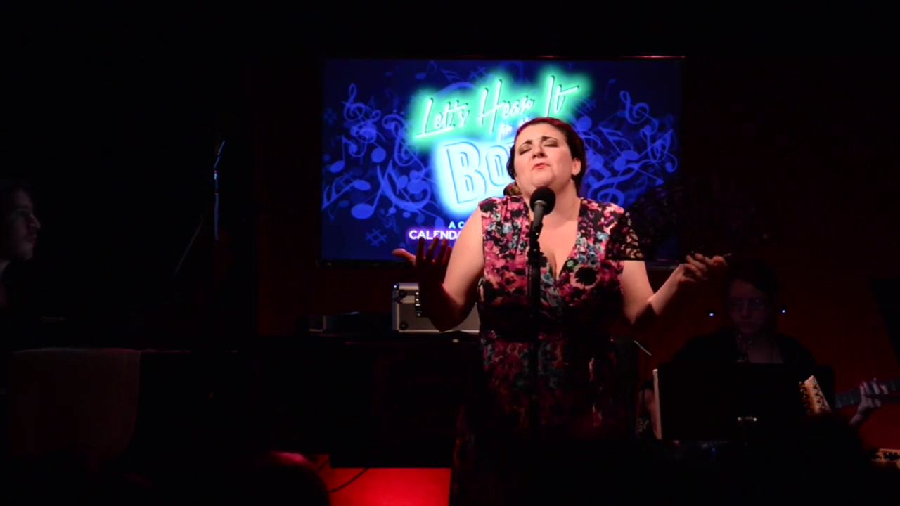 Lauren Gismondi sings Growing Boy.mp4