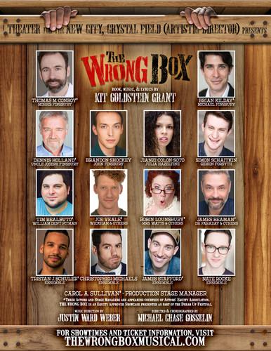 TWB Cast Announcement.jpg
