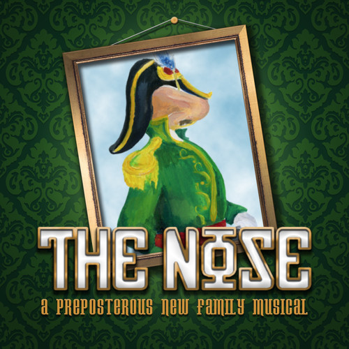 The Nose Square.jpg