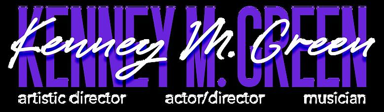 Kenney Logo FULL OPACITY2 (Transparent).