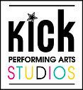 Kick Studios.jpg