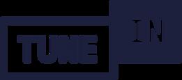 1200px-TuneIn_Logo_2018.png