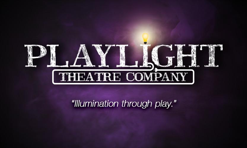 Playlight BC Front 2.jpg