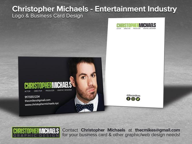 Christopher Michaels BC.jpg
