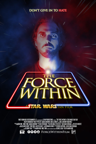 The Force Within Poster.jpg