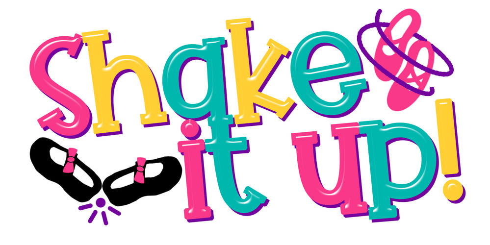 Shake It Up Small.jpg