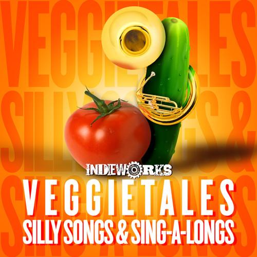 Veggietales (No Show Info).jpg