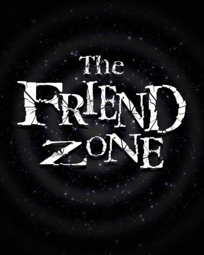 Friend Zone Poster.jpg