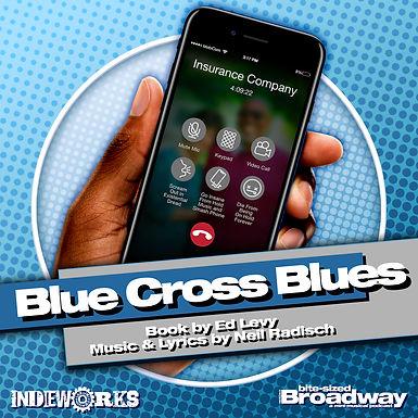 Blue Cross Blues Art.jpg