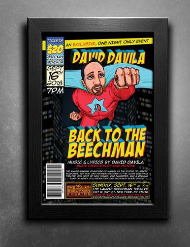 David Davila Back to the Beechman.jpg