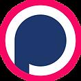 Podchaser.png
