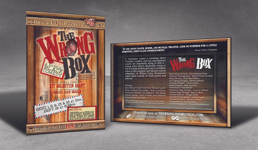 The Wrong Box.jpg
