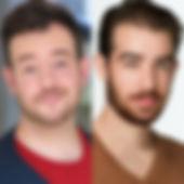 EF Cast.jpg