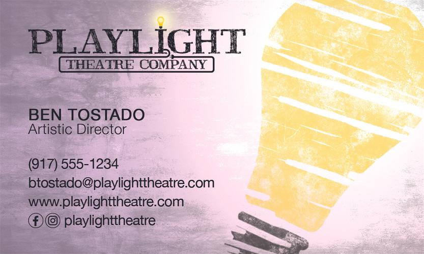Playlight BC Back.jpg