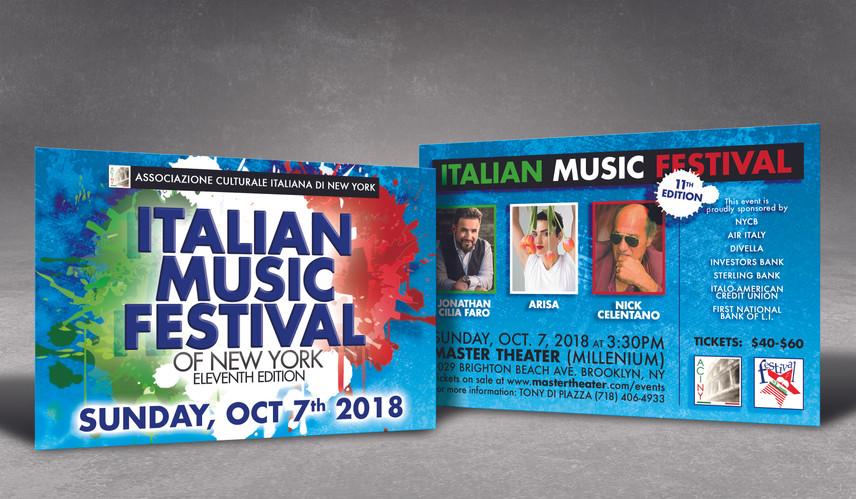 Italian Music Festival.jpg