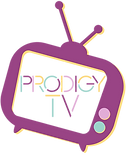 Prodigy TV Logo (Full Color).png