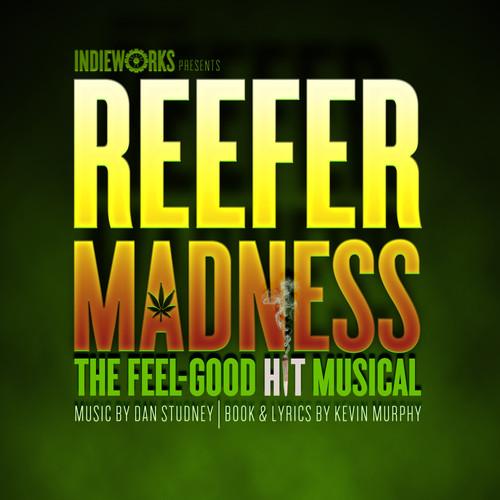 Reefer Madness.jpg