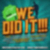 WE DID IT.jpg