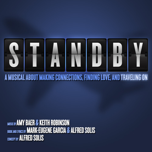 Standby Logo.jpg