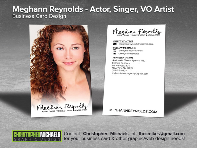 Meghann Reynolds BC.jpg
