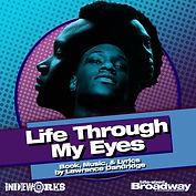 Life Through My Eyes Art.jpg