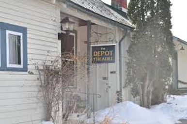 Depot Theatre Sign.jpeg