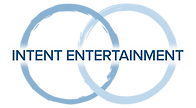 Intent Logo (Transparent).png