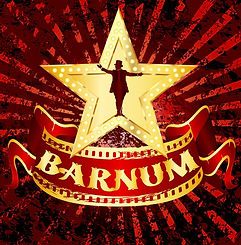 Barnum.jpg