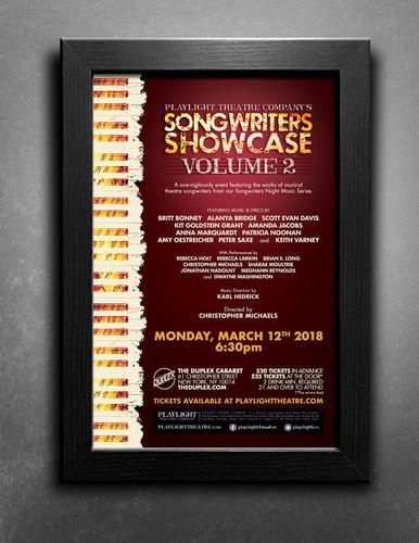Songwriter Showcase Vol2.jpg