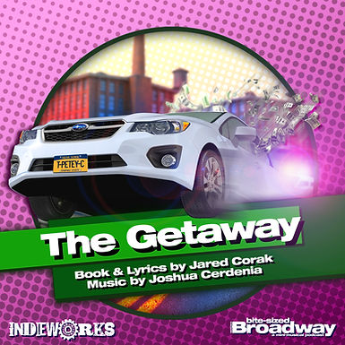 The Getaway Art copy.jpg
