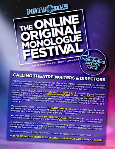 Call for Playwrights & Directors.jpg