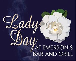 Lady Day.jpg