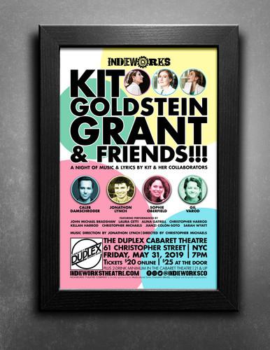 Kit Goldstein Grant _ Friends.jpg