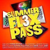 Summer Flex Pass.jpg