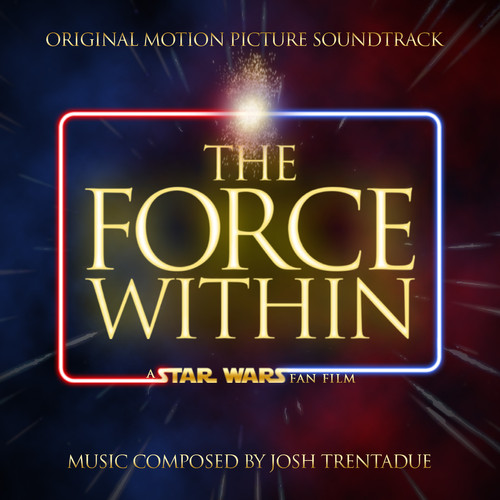 The Force Within CD Front.jpg