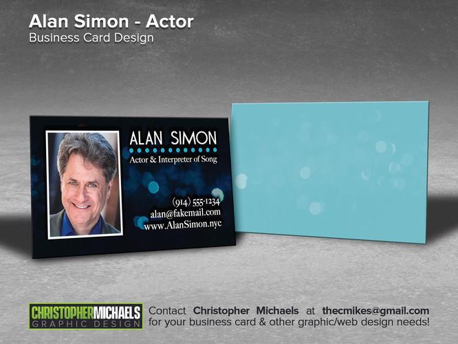 Alan Simon BC.jpg