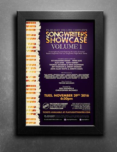 Songwriter Showcase Vol1.jpg
