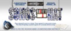 SFAH Homepage Slide.jpg