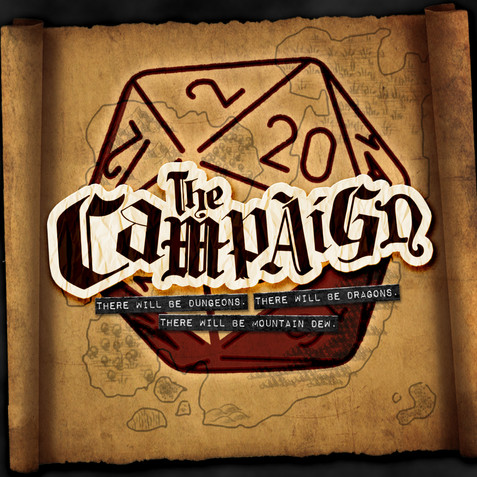 New Campaign Logo.jpg