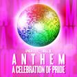 Anthem (No Show Info).jpg