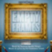 Empty Frames Logo.jpg