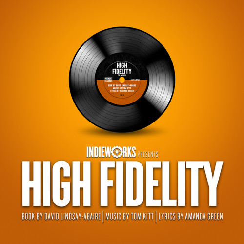 High Fidelity.jpg