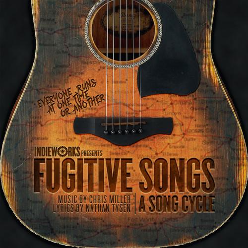 Fugitive Songs.jpg