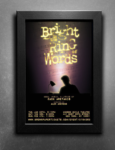 Bright is the Ring of Words.jpg