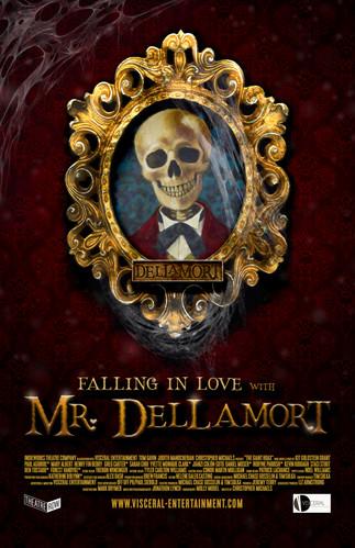 Dellamort Poster.jpg