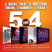 5 for 4 Deal.jpg