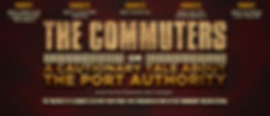 The Commuters Homepage Slide.jpg