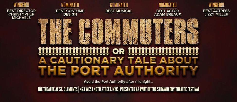 The Commuters Homepage Slide.jpg